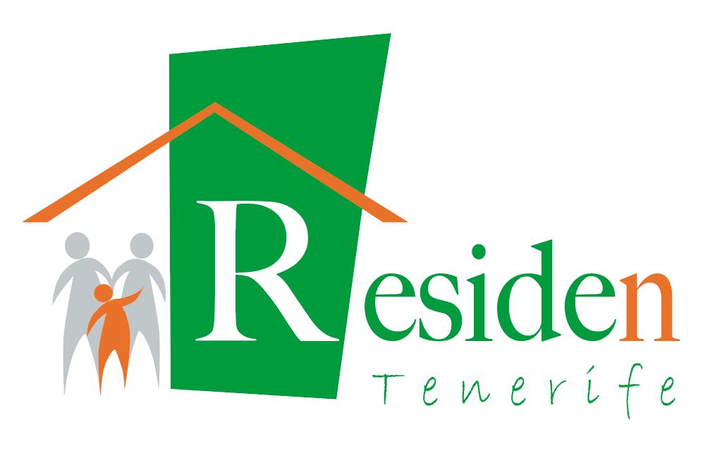 ResidenTenerife.com : Tenerife