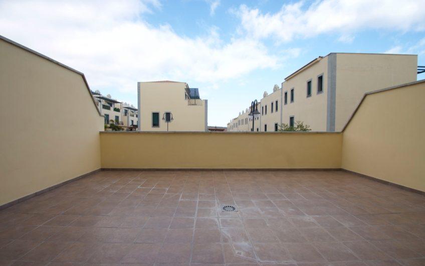 Piso de 87 m. en San Miguel de Abona