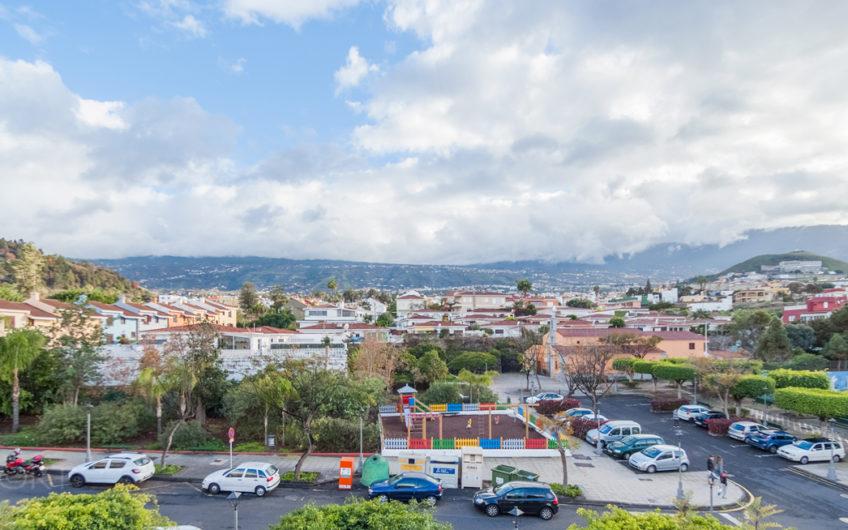 Casa de 150m. en Puerto de la Cruz